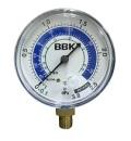 【BBK】 低圧連成計 (R410A/R-32) RGBL-68