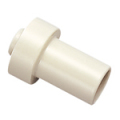 【Panasonic電工】 DAD12140 塩ビ管ジョイント 14-20用