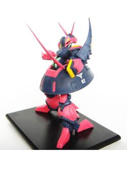 ガンダムコレクション DX1 バウンド・ドック 02