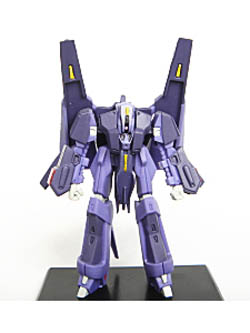 ガンダムコレクション DX1 メッサーラ グレネードランチャーVer.