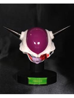 マスコレ ドラゴンボールコレクション 「F」の系譜 フリーザ(第一形態)通常カラーver.