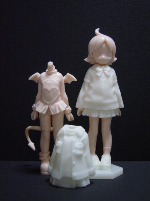 WFオフィシャルグッズ ワンダ&リセットのオシャレ泥棒 ワンダ 変身キットVer.