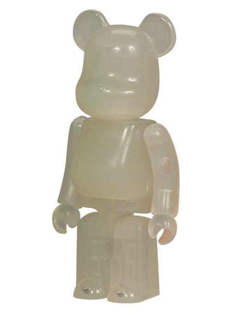 BE@RBRICK ベアブリック SERIES9 JELLY BEAN