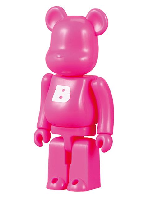 BE@RBRICK ベアブリック SERIES10 BASIC 各種単品