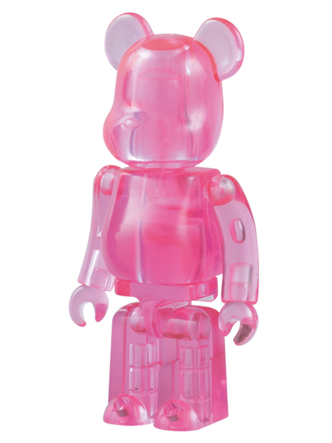 BE@RBRICK ベアブリック SERIES11 JELLY BEAN