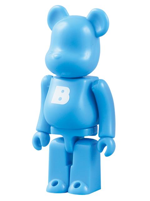 BE@RBRICK ベアブリック SERIES11 BASIC 各種単品