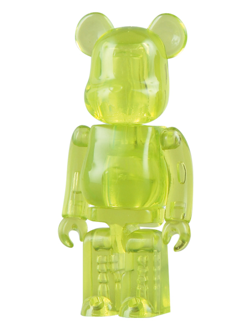 BE@RBRICK 16 JELLY BEAN