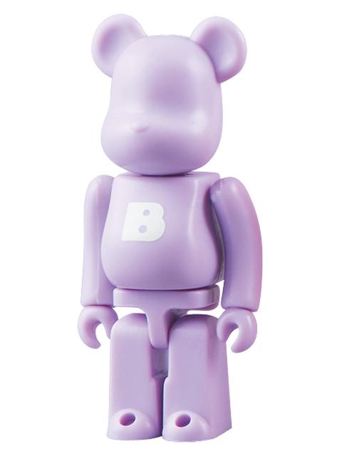 BE@RBRICK ベアブリック SERIES18 BASIC 各種単品