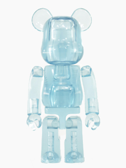 BE@RBRICK 19 JELLY BEAN