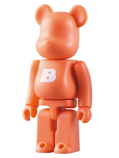 BE@RBRICK ベアブリック SERIES19 BASIC 各種単品