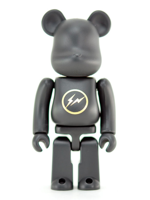 BE@RBRICK 20 ARTIST fragmentdesign