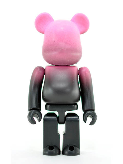 BE@RBRICK 20 SECRET PHENOMENON