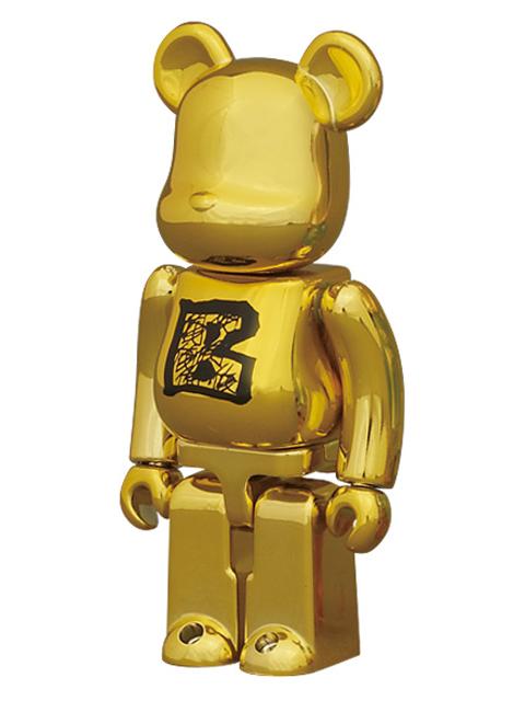 BE@RBRICK ベアブリック SERIES22 BASIC 各種単品