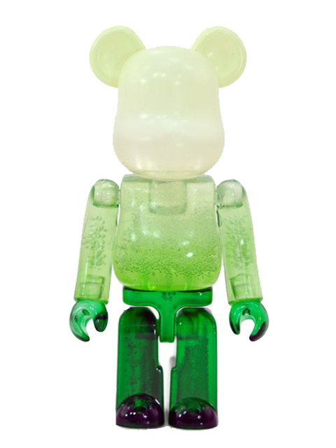 BE@RBRICK ベアブリック SERIES23 JELLY BEAN