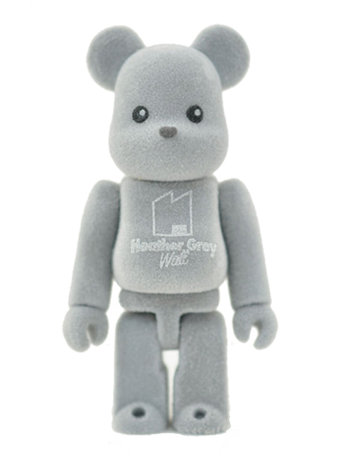 BE@RBRICK ベアブリック SERIES23 SECRET CASHCA