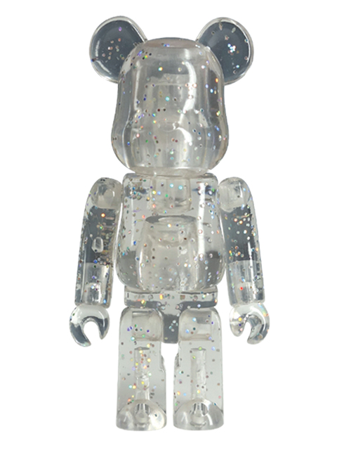 BE@RBRICK ベアブリック SERIES31 JELLY BEAN