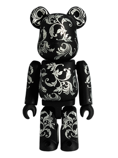 BE@RBRICK ベアブリック SERIES31 PATTERN