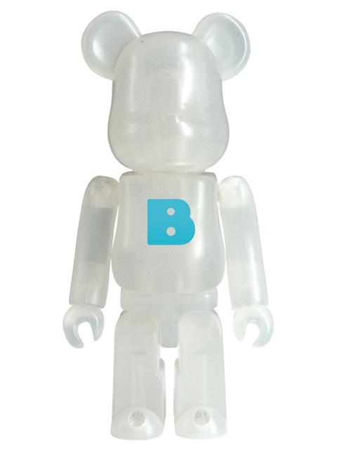 BE@RBRICK ベアブリック SERIES31 BASIC 各種単品
