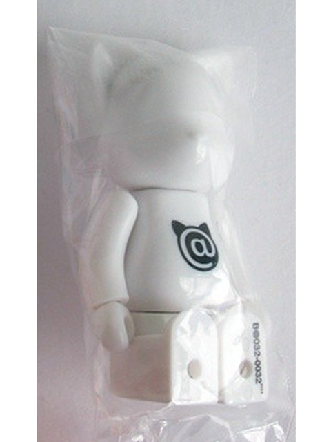 BE@RBRICK ベアブリック SERIES32 SECRET NY@BRICK