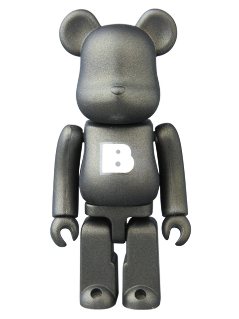 BE@RBRICK ベアブリック SERIES33 BASIC 各種単品