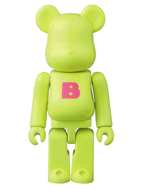 BE@RBRICK ベアブリック SERIES36 BASIC 各種単品