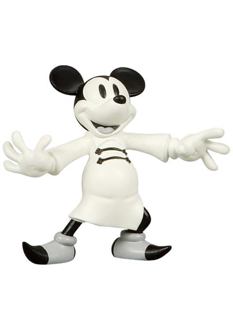 MICKEY MANIA (ミッキーマニア) SERIES3 023 MICKEY'S NIGHTMARE (ミッキーの子煩悩)