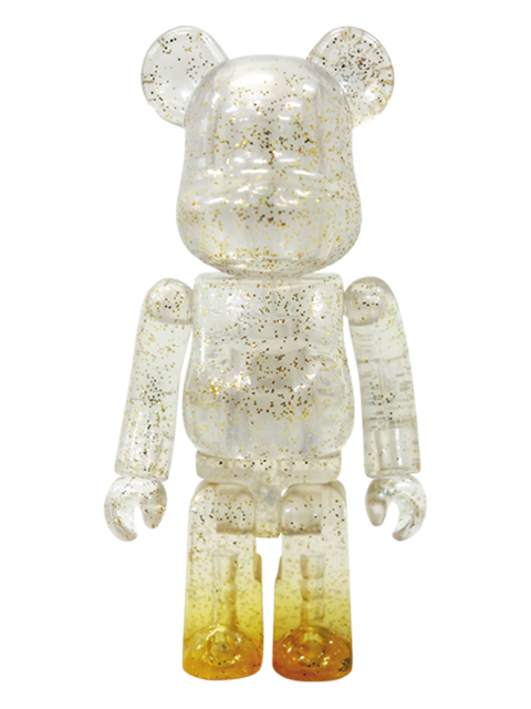 BE@RBRICK ベアブリック SERIES30 JELLY BEAN