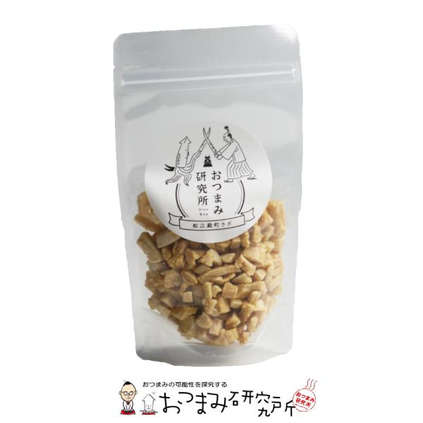 ラボ練乳ココナッツ