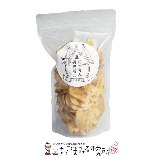 ラボバナナチップトースト