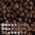 ◇【今月のオススメコーヒー】【送料無料】グァテマラ SHB ペニャブランカ農園 800g|003501X8