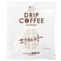 ◇【今月のオススメコーヒー】ワルツ ドリップバッグコーヒー  エクセレント 10g