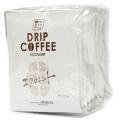 ◇【今月のオススメコーヒー】ワルツ ドリップバッグコーヒー エクセレント 10g×10P