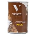 VENTE ココナッツミルク   400ml