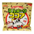 大島食品 ミルメーク ココア 6g×20