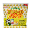 大島食品 ミルメーク バナナ 7g×20