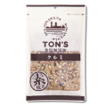 トン 食塩無添加 クルミ 大 220g