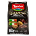 ローカー クワドラティーニ ダークチョコレート 125g