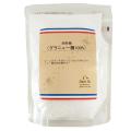 プティパ 純粉糖(グラニュー糖100%) 250g