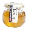 金市商店 国産 百花蜜   220g