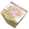 ◇【今月のオススメ】ワルツ 紅茶ジュレ 112g