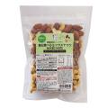 ◇【今月のオススメ】ワルツ 毎日食べるミックスナッツ 200g