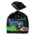 【取寄商品】小浜食糧 長崎銘菓クルス抹茶 5枚