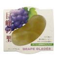 ジュポンかづの 果実の里スリーブ 巨峰  250g