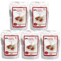 【まとめ買い】ワルツ ベースソース トマトクリーム 140g 5袋セット|106166×5