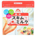【パン祭り】森永乳業 スキムミルク ガゼット 175g