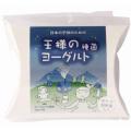 東京食品 王様のヨーグルト 種菌 3g×2