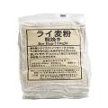 パイオニア  ライ麦 (粗挽) 500g