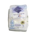 アクアメール  ゲランドの塩 顆粒袋入り  1kg