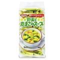 トーノー 野菜とたまごのスープ 8gx9