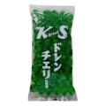 KS ドレンチェリー 緑   400g